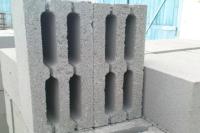 Камни стеновые: типы, состав, ГОСТ, свойства, преимущества