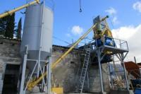Что выгоднее, покупать бетон или купить собственный бетонный завод?